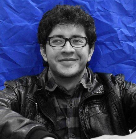 Fabián Ricardo Jara Naranjo