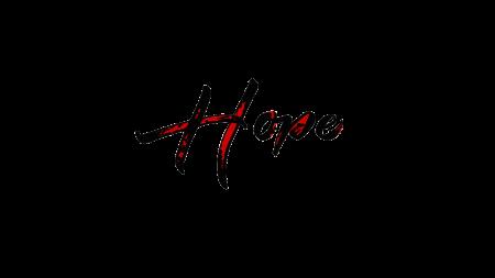 Hopeband1