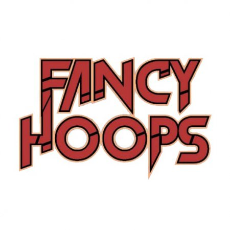 fancyhoopsoficial