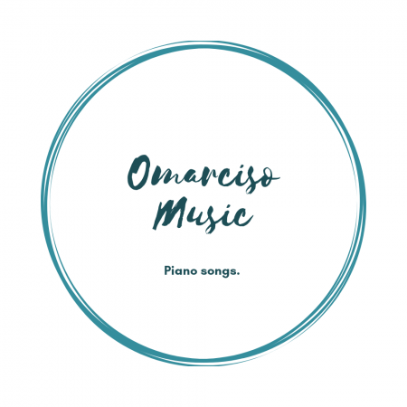 Omarciso Music