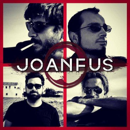 JOANFUS