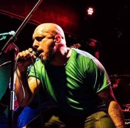 Juan_vocalista