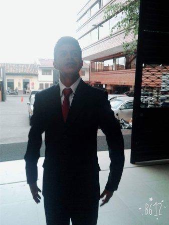 ismael.santos01