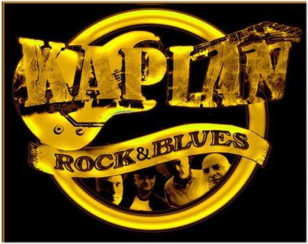 Kaplan rock & blues