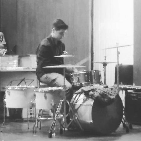 Drumer_vlc