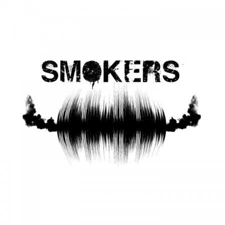 Smokers MX