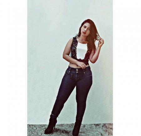 Layza