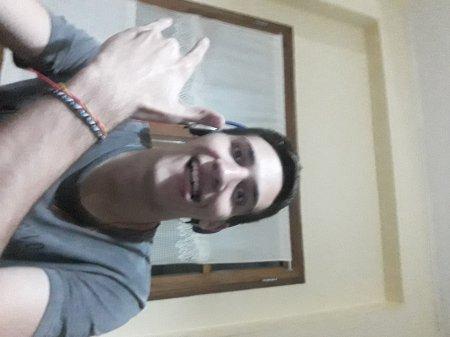 Tomas barbieri