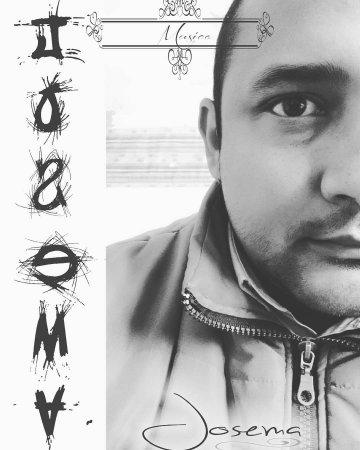 Josema19