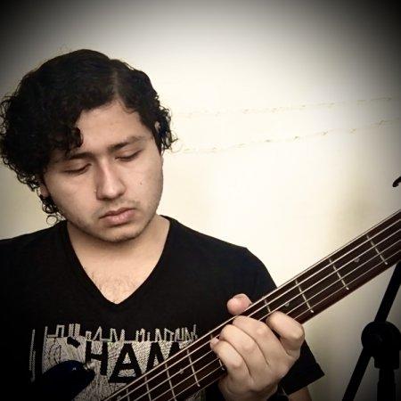 JohnnyMellado