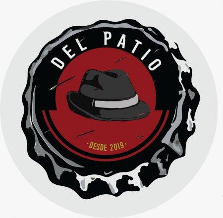 DelPatio2019