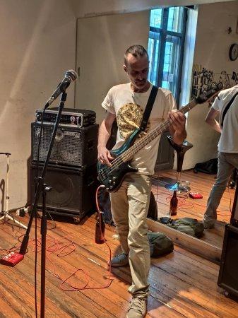 alejandro-bass