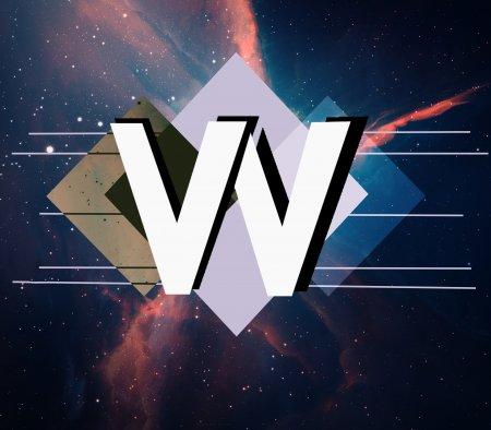warlightecuador
