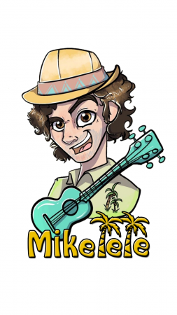 MIKELELE