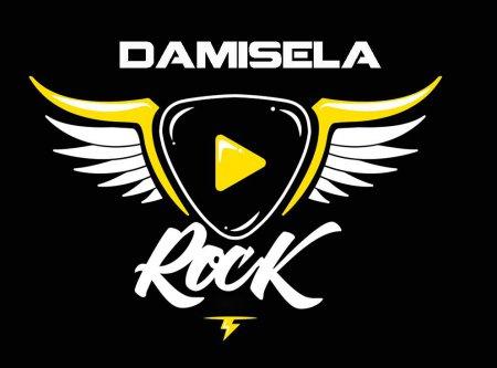 Banda Damisela