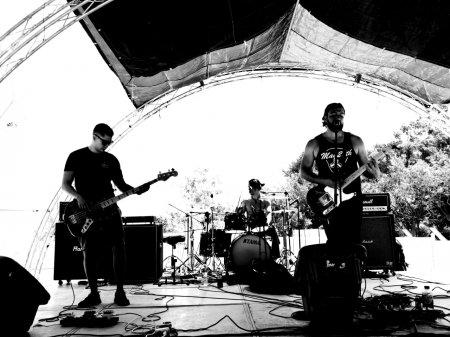 may28th band