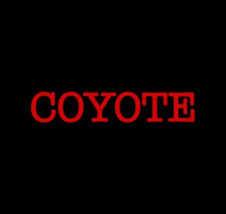Coyoteperu