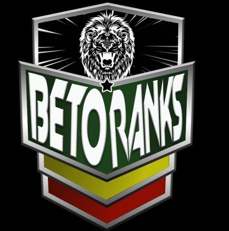 BETORANKS