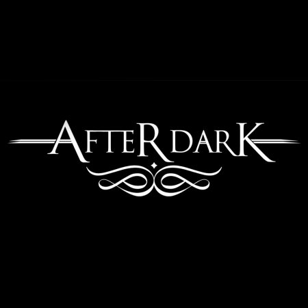 After Dark Uy