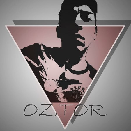 Oziel Torres