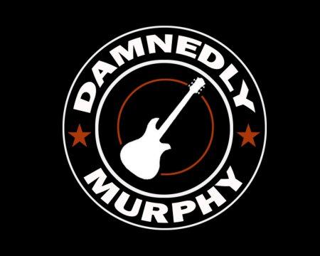 Damnedly Murphy