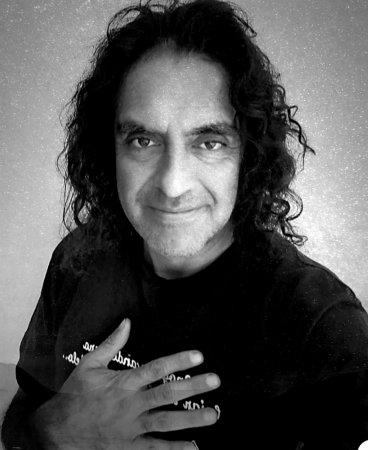 Cesar Roldan Jc