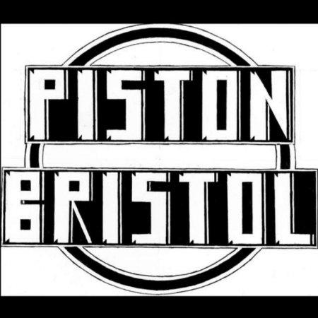 Piston Bristol