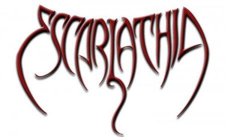 Escarlathia