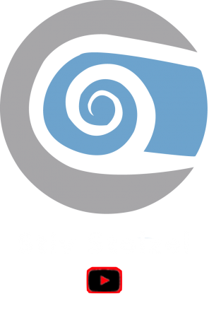 Esteban Stolzel