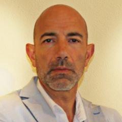 Filipe Vidal