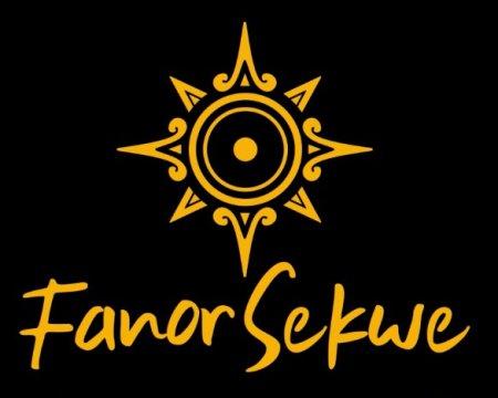 Fanor Sekwe