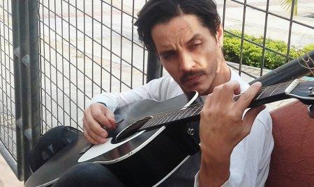 Arhat Banda