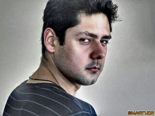 Gabriel Vargas Artezán
