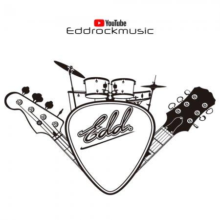 Eddrockmusic