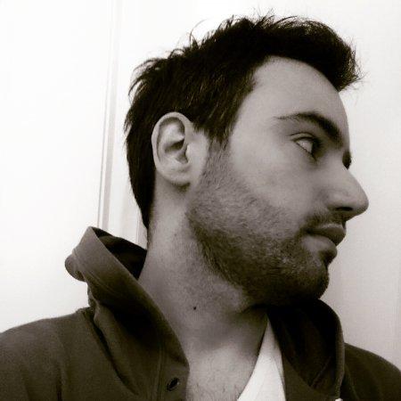 Diego Quaini