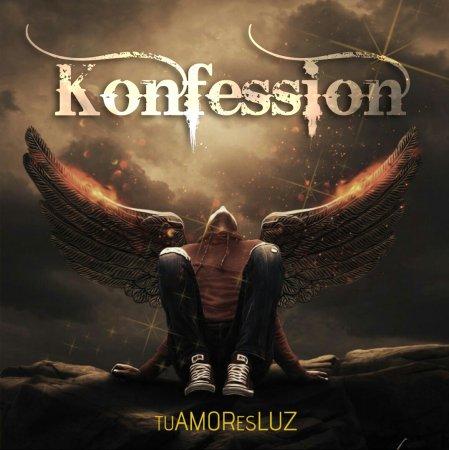 Konfession