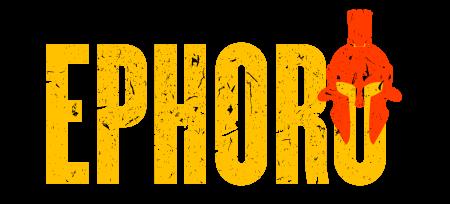 Ephoro