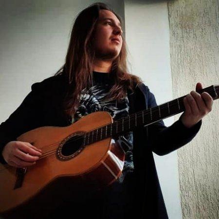 Santiago Rodríguez 99