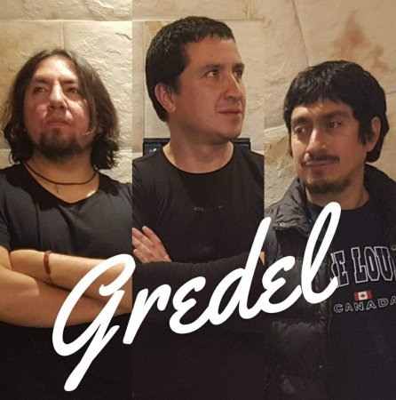 Gredel