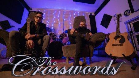 the crosswords