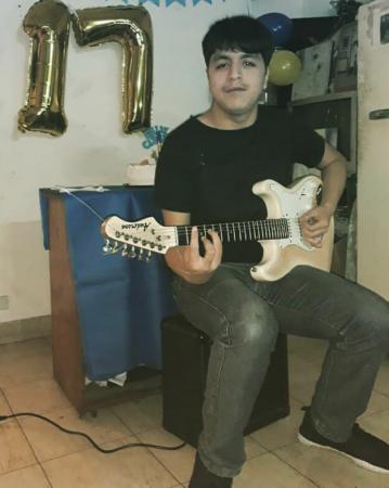 Lautabaez