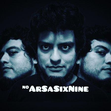 ArSaSixNine