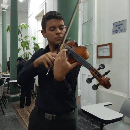 GilbertoViola0307