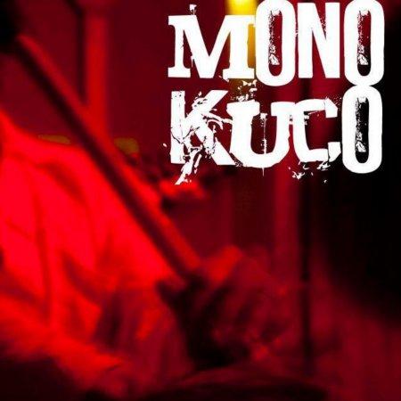 Monokuco