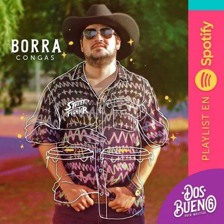 borraDb6