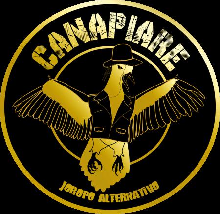CANAPIARE