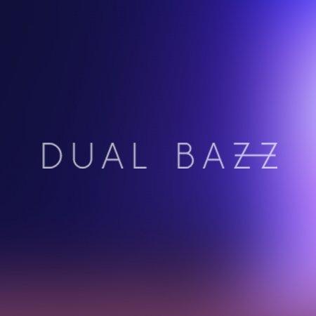 DualBazz