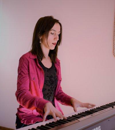 Mariana Zayas